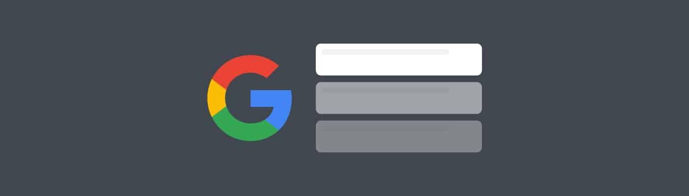 Rand Fishkin y Google