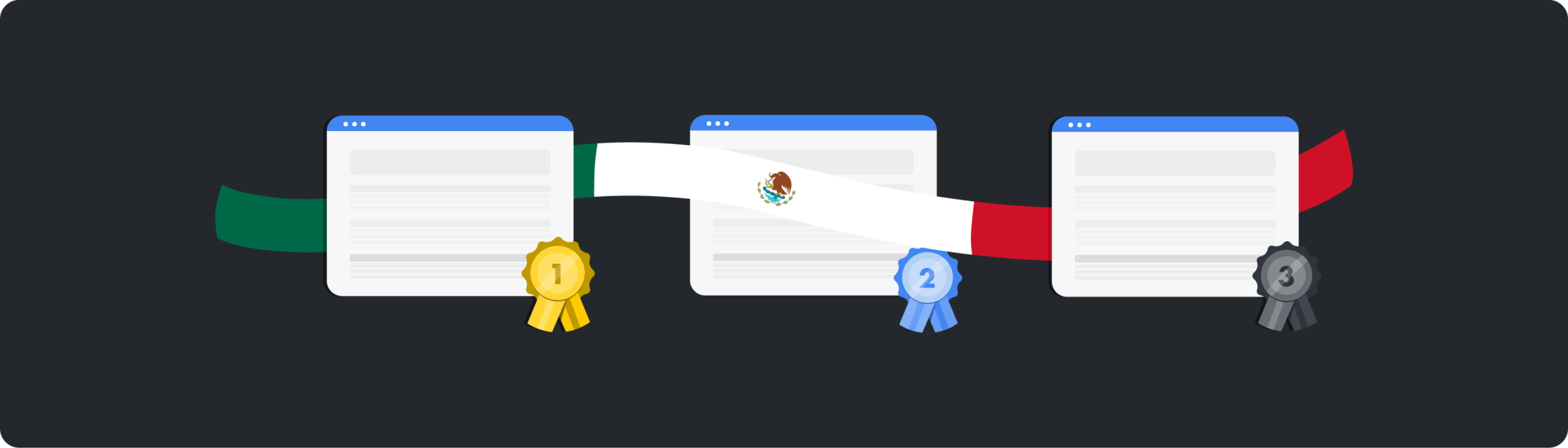 SEO México
