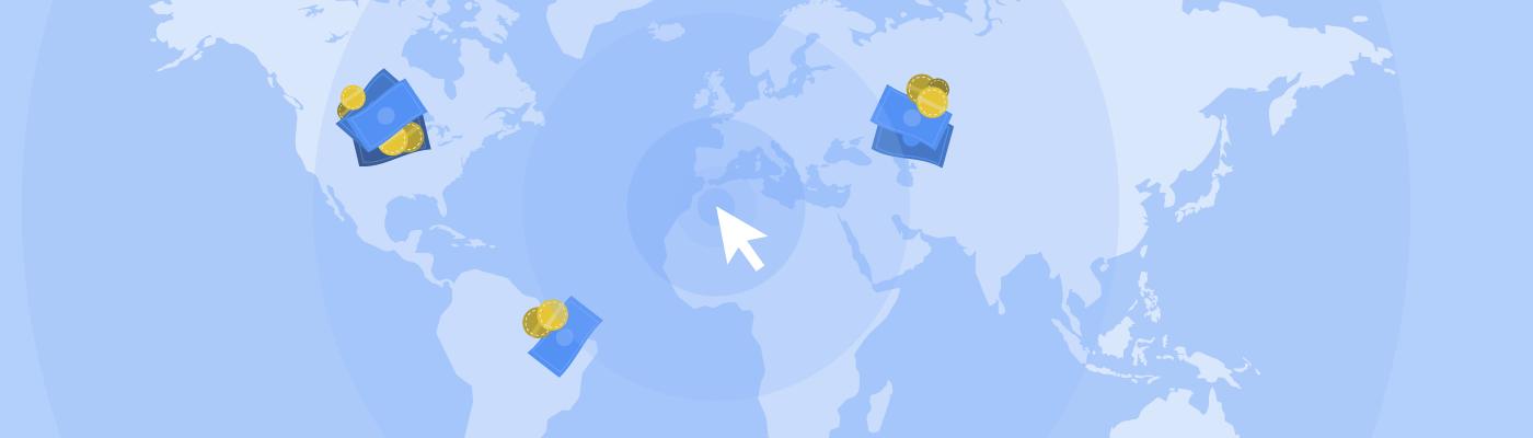 ¿Cuánto cuesta posicionar tu web en Google?