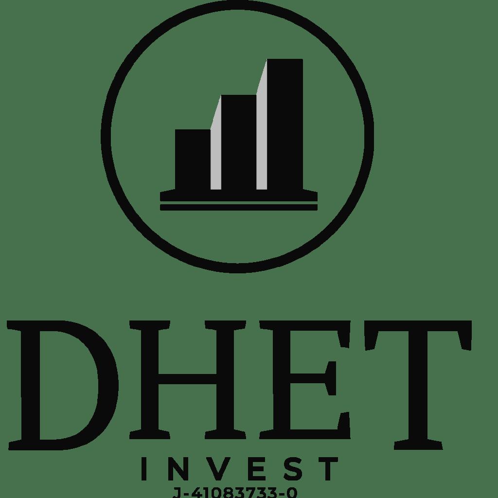 Dhet Invest