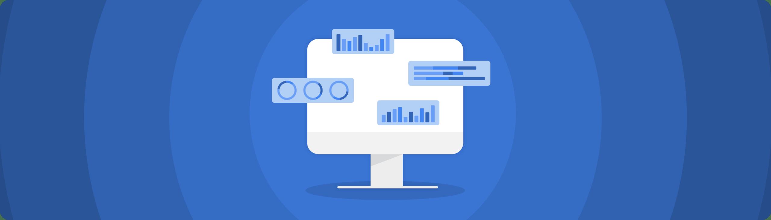 SEO y Google Analytics