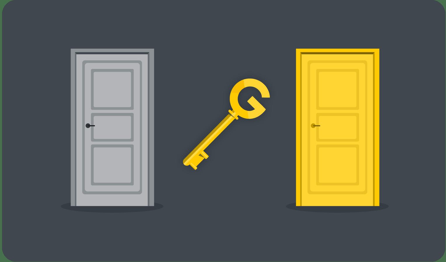 ¿Qué es un keyword reseach?