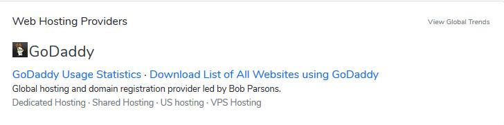 como comprar un hosting