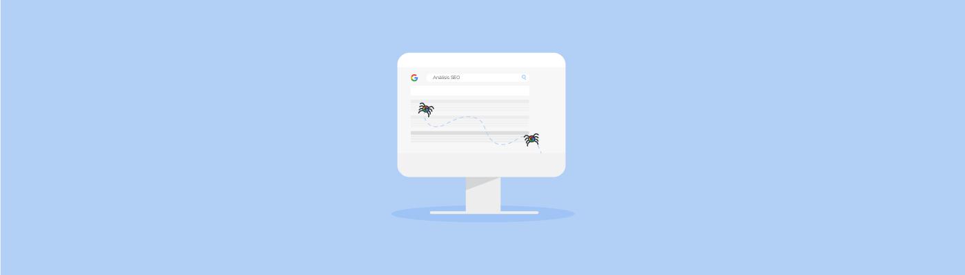 Cómo realizar el análisis SEO de tu sitio web